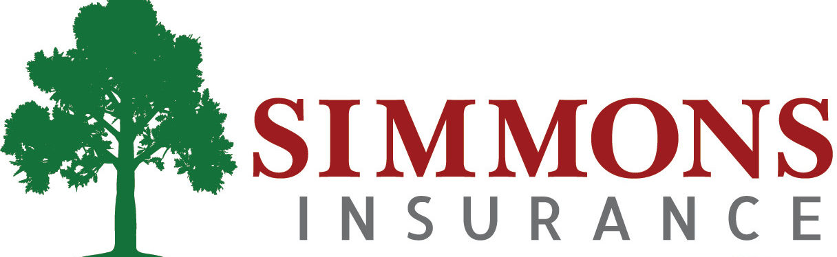 Simmons Insurance Agency